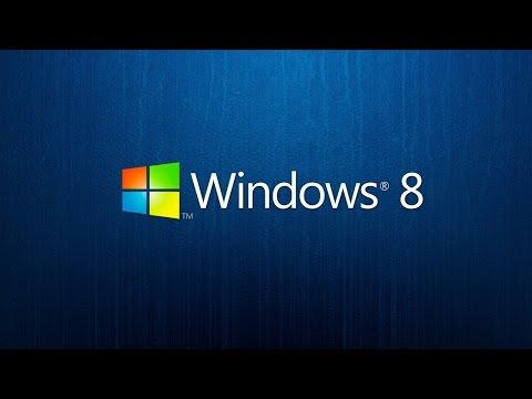 Плюсы планшетов с Windows - на примере Irbis RW21