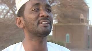 #_بريدك يا الخزين | خالد الصحافة
