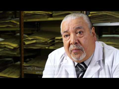Chagas Disease – The Disease