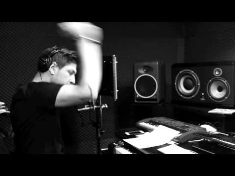 Avicii - Heart Upon My Sleeve (Quentin Mosimann cover)
