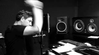 Avicii - Heart Upon My Sleeve (Quentin Mosimann cover)
