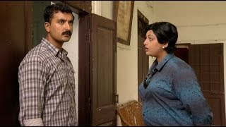 Video Deivamagal Episode 1295, 26/07/17 download MP3, 3GP, MP4, WEBM, AVI, FLV Desember 2017