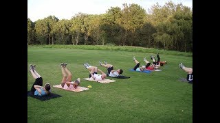 how to become a fitness trainer.how to become a personal trainer.how to become a fitness instructor