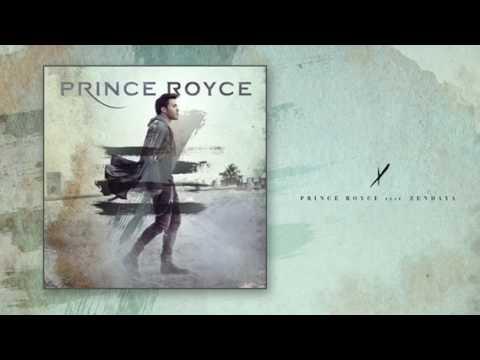 Zendaya singing in Spanish with Prince Royce