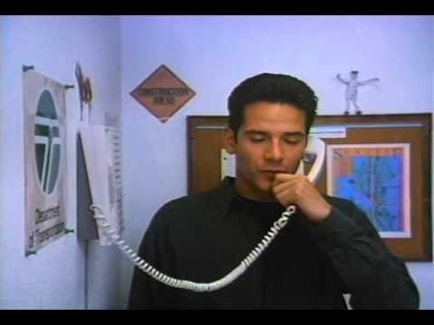 Singles Trailer 1992