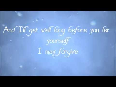 Клип Icon For Hire - Only a Memory