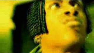 Mystikal Ft. Silkk The Shocker - Aint No Limit