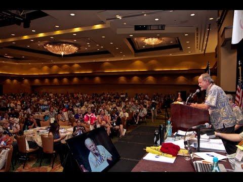 DPH Bernie Floor Speech by Bart 5 28 16