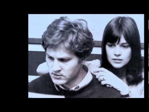 Jean-Jacques Debout - I love l'amour.wmv
