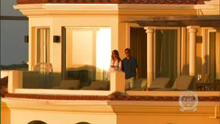 Grace Bay Club Resort Caribbean Vacations,Weddings,Honeymoons & Travel Videos