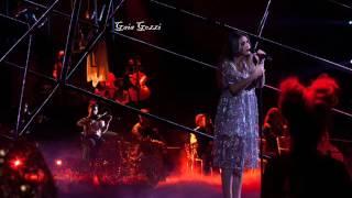 Come Foglie - Gaia Gozzi -06 (XF10)