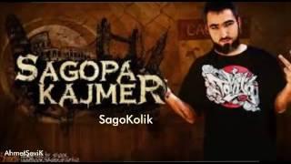 Sagopa Kajmer - Muamma