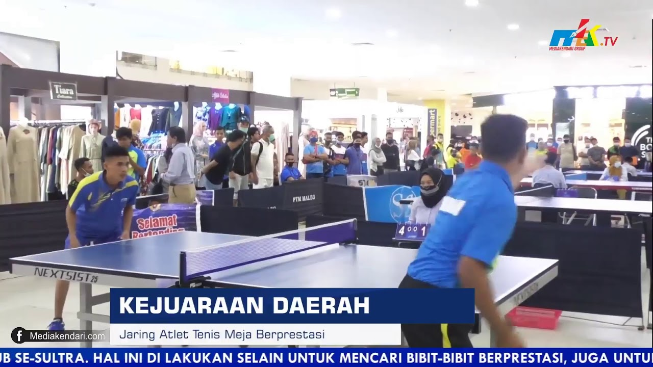 Live MEK TV NEWS 29 Oktober 2020