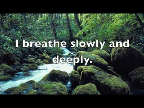 Hypertension - Deep Relaxation