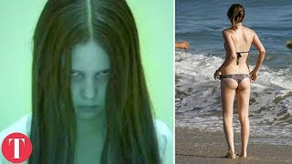 10 Kids From Horror Movies You Wont Recognize Today