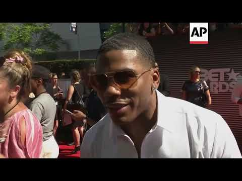 Rapper Nelly settles with woman over sexual assault lawsuit Mp3