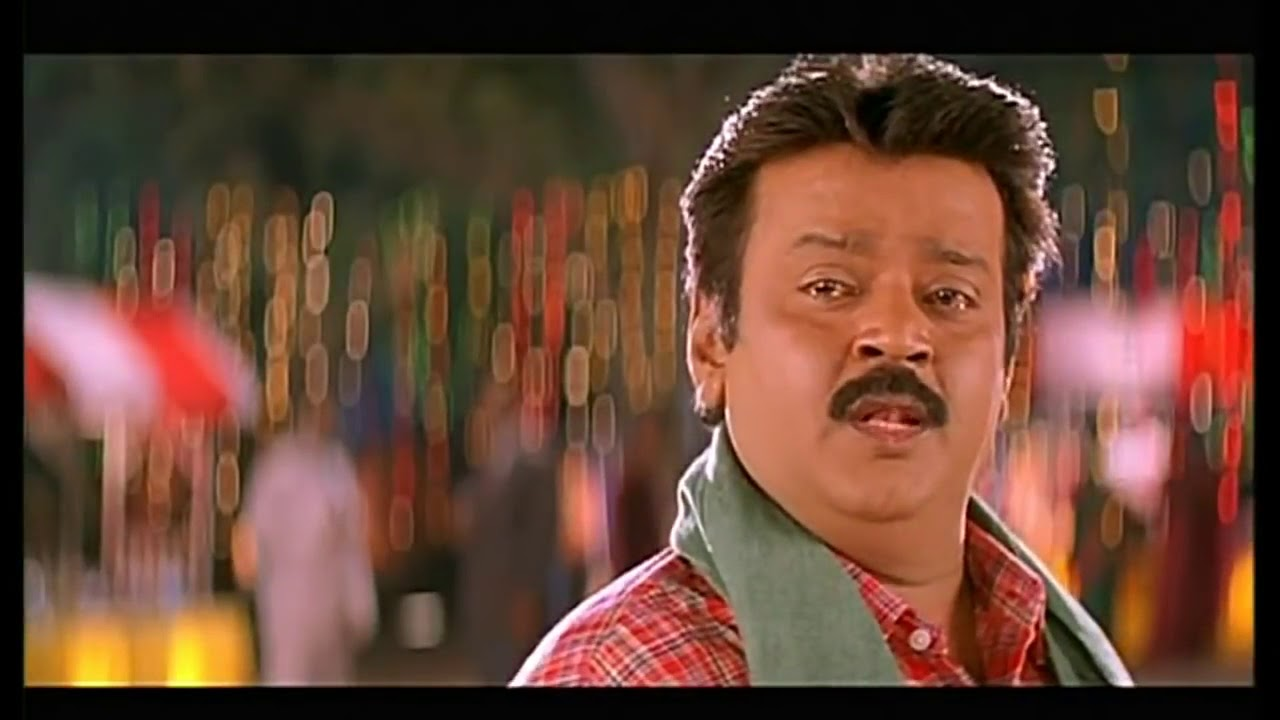 love failure whatsapp status video download in tamil