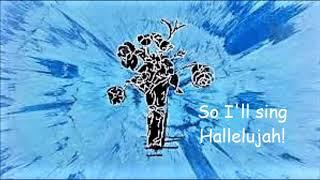 Supermarket Flowers - Ed Sheeran - Piano Cover (Lyric Video) // Swift Solos