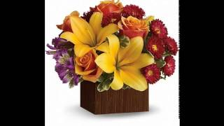 Delivery of gifts and flowers on easter in ukraine yt easter flowers calgary downtown negle Choice Image