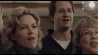 """""""SYKT LYKKELIG"""" - trailer"""