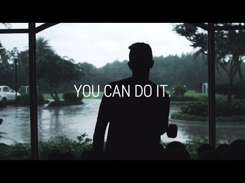You Can Do It – Motivational Short Film