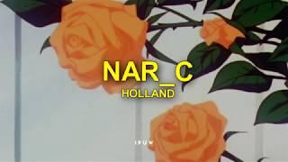 NAR_C  HOLLAND LEGENDADO