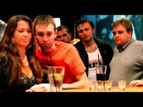 10 вещей которые нельзя делать в баре