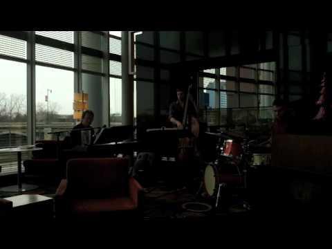 """The John Shea Trio """"The Duke"""""""