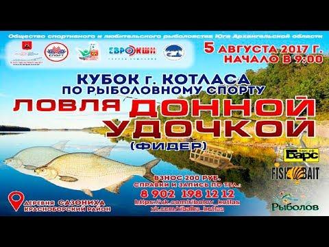 Одноклассники 2 (2013) смотреть онлайн бесплатно