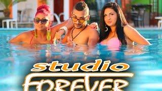 Defko I DJ Emo Style - Melisa (Official Video )