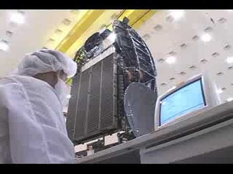 satellite-jobs