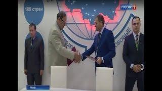 """Донской Минсельхозпрод и """"Национальный союз производителей говядины"""" начали сотрудничество"""