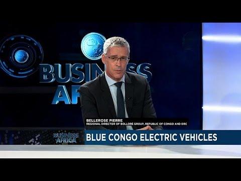 Plan de développement au Burkina Faso et Agribusiness en Afrique [Business Africa]