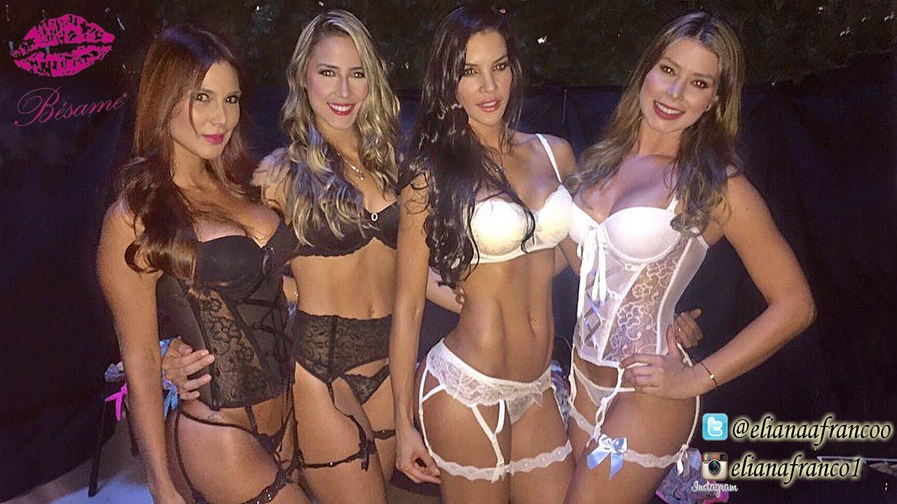 Patrick Dempsey Fucking Porn Sex Full Video 111