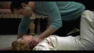 True Blood - Season 3 Episode 7 - Hitting Ground - Promo