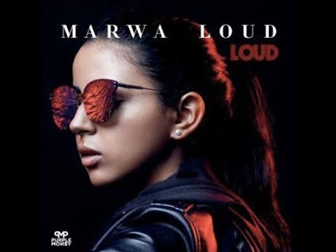 album marwa loud 1fichier
