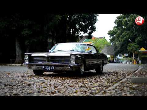 Didietozbanditoz's 1966 Pontiac Parisienne