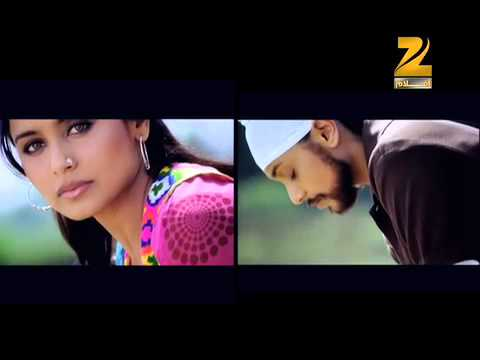 """Dil Bole Hadippa!""  Promo No.1 on Zee Aflam thumbnail"