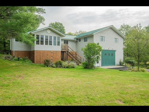 sold---2314-ardoch-road,-clarendon-station,-on-mls#-362130032