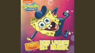 Kommt Doch Rein Feat Mc Fitti Von Spongebob Schwammkopf Laut De