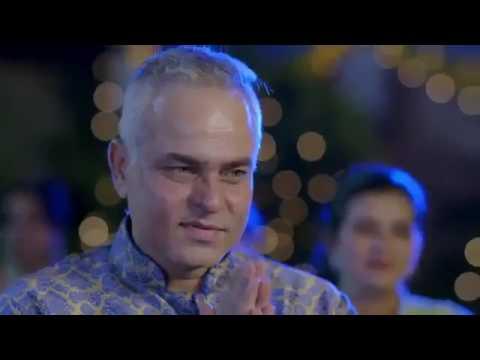 Crime Patrol Dial 100 क्राइम पेट्रोल Episode 559 - Najayaz Aulad 1st august 2017