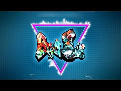 Sonic Snares & Tim Tailor & AFISHAL - BroSis (Original Mix)