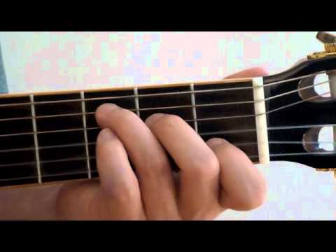 How To Write A Song 6 Neapolitan Chord Youtube
