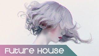 【Future House】Shaun Frank & VanRip - All About