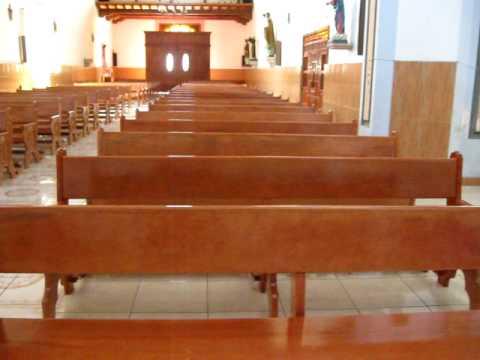 Muebles para iglesias 787 868 4656 aguada puerto rico doovi for Muebles iglesia