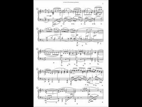 Mahler-Levin: Ich bin der Welt abhanden gekommen