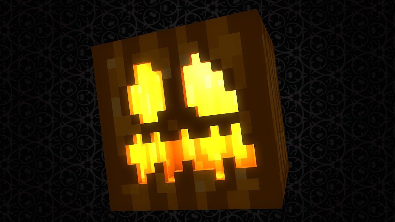 Popular Wallpaper Minecraft Halloween - maxresdefault  Photograph_88269.jpg