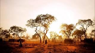 JERAH - Hurumbo (feat. Oluhle)