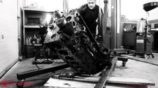 Капитальный ремонт двигателей Cummins 6ISbe и ISLe 8.9(Astra Motors Запчасти и ремонт двигателей Cummins: ISF 2.8/3.8, 4/6ISBe, EQB 140/180/210, C 8.3/6CT, ISLe, L, M11 Экспресс-доставка во все горо..., 2014-11-25T18:24:25.000Z)