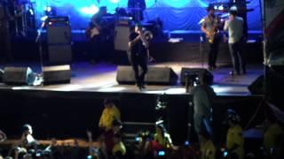 NTVG en Paraguay - Verte reír